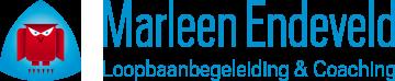 Marleen Endeveld Loopbaangeleiding & Coaching