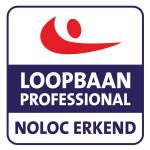 KL_Loopbaanprofessional_RGB_800